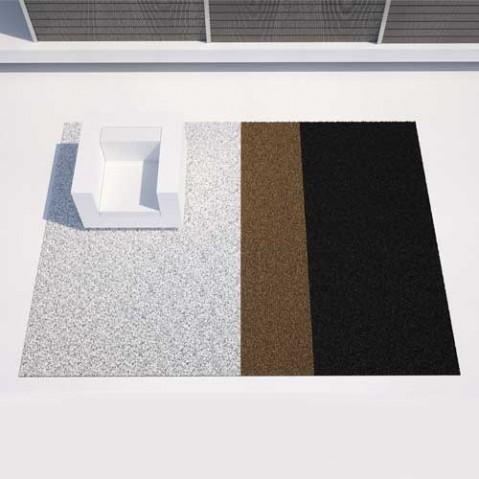 tapis lines xl vondom 200