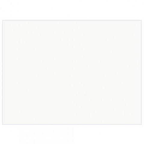 tapis exterieur lisa 200 vondom blanc