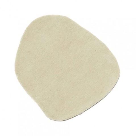 tapis little stone 7 nanimarquina