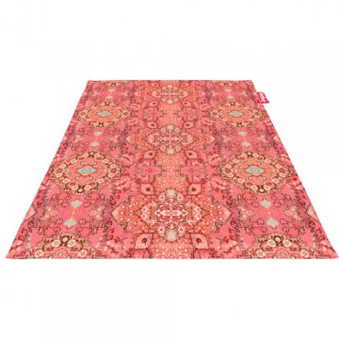 tapis non flying carpet fatboy cayenne