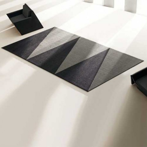 tapis overlap vondom