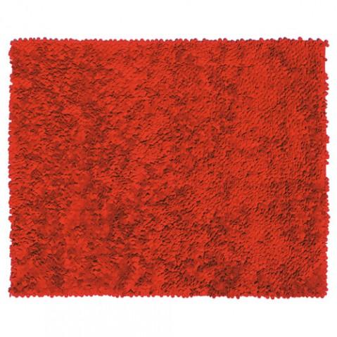 tapis roses 200 nanimarquina orange