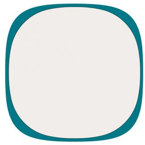 tapis exterieur ufo vondom blanc bleu