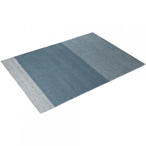 tapis varjo 170 muuto bleu