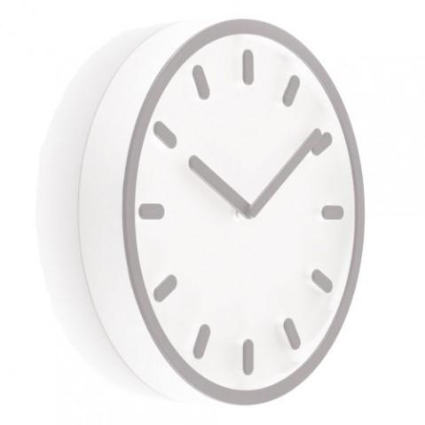 Tempo Magis Design
