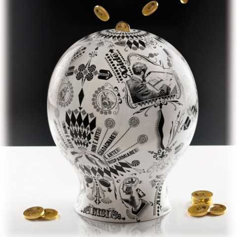 tirelire-money-box-seletti-2.jpg