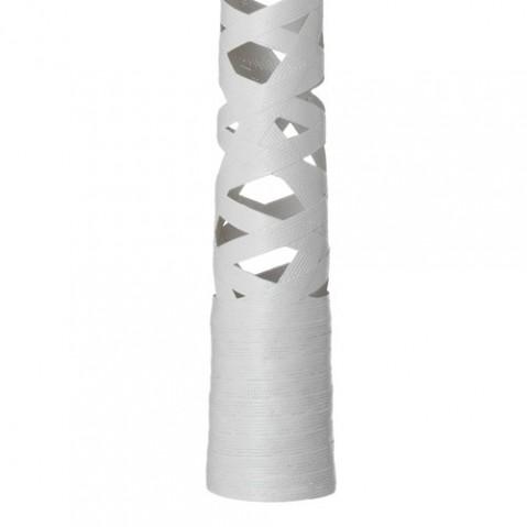 Tress Stilo Foscarini suspension design blanc