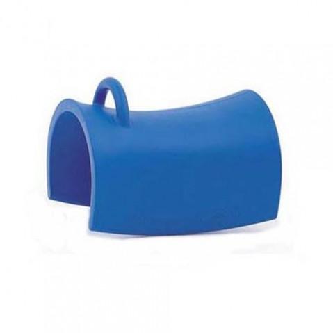 Trioli Chaise Enfants Foscarini Bleu