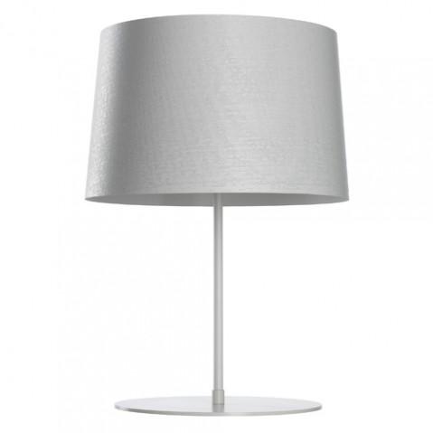 TWIGGY XL - LAMPE A POSER, 2 couleurs de FOSCARINI