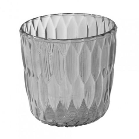 vase jelly kartell fume