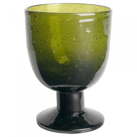 verre vin handmade w2 products olive