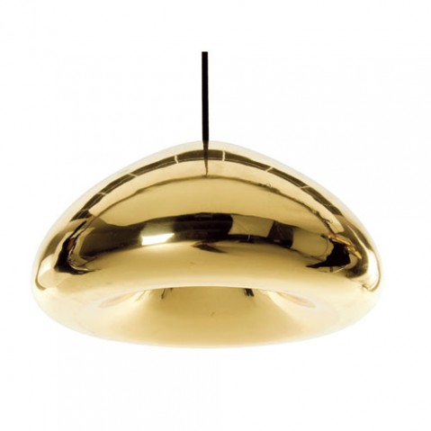 Void suspension Tom Dixon laiton