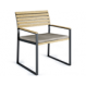 fauteuil garden lounge roshults