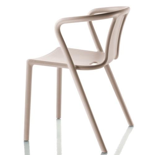 Magis fauteuil Air Armchair beige