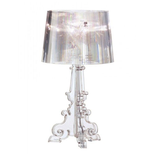 Lampe De KartellCristal Poser Bourgie A XwiOPZuTkl
