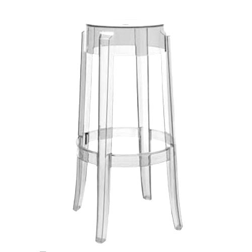 tabouret de bar ghost