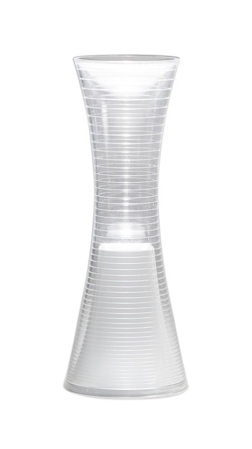 Lampe A Poser Sans Fil Come Together De Artemide Blanc