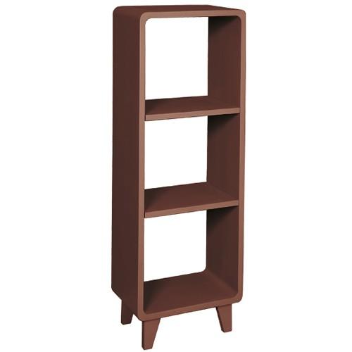 colonne millefeuille etagere chocolat de laurette. Black Bedroom Furniture Sets. Home Design Ideas