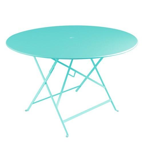 Fermob 117 Table Fermob Ronde Table Ronde Ronde Table Fermob 117 Table 117 H2WDEYI9