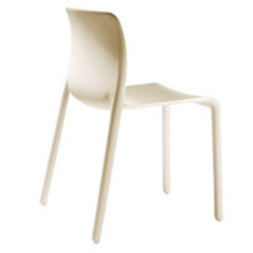 Magis First Chair beige