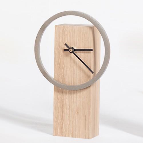 horloge cyclock lin de drugeot manufacture. Black Bedroom Furniture Sets. Home Design Ideas