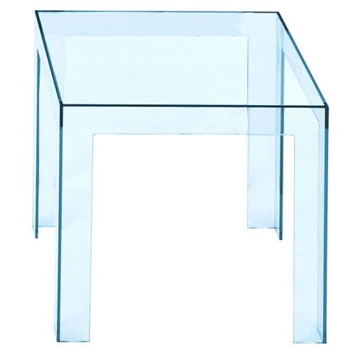 De KartellBleu Table Basse Ciel Jolly lFK1uT3Jc