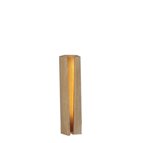 A Manufacture Cm Elagone H40 Poser De Lampe Drugeot nwPN0XZ8Ok
