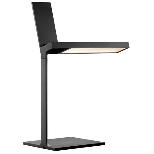 lampe led et doc iphone d e light. Black Bedroom Furniture Sets. Home Design Ideas