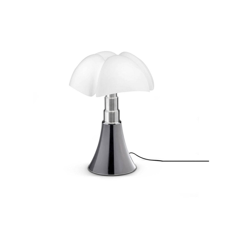 Lampe A Poser Mini Pipistrello De Martinelli Luce Titane
