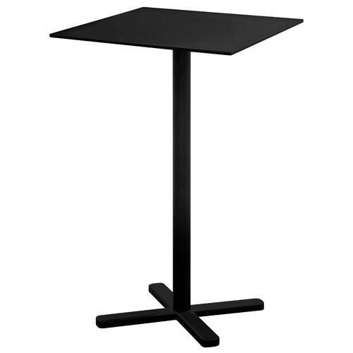 mange debout pliant darwin noir de emu. Black Bedroom Furniture Sets. Home Design Ideas