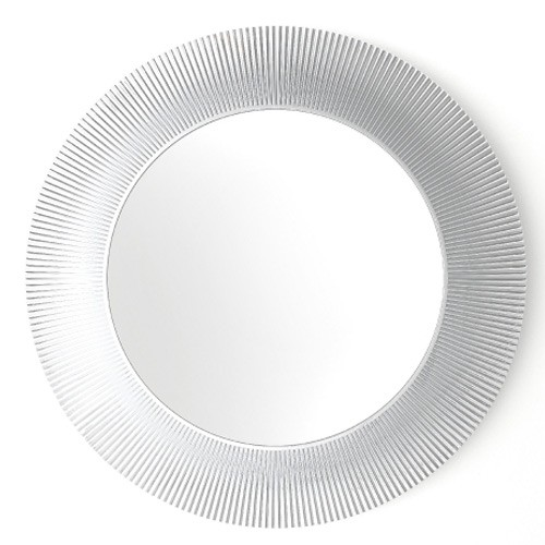 miroir all saints cristal de kartell. Black Bedroom Furniture Sets. Home Design Ideas