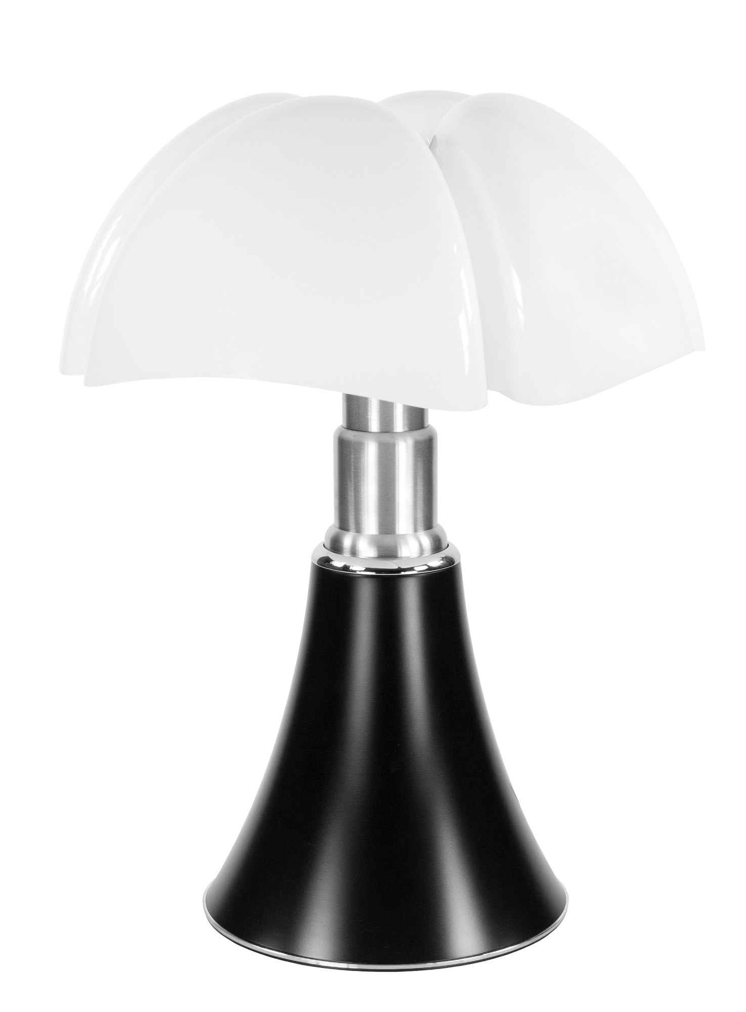 lampe mini pipistrello latest image en chargement with lampe mini pipistrello lampe. Black Bedroom Furniture Sets. Home Design Ideas