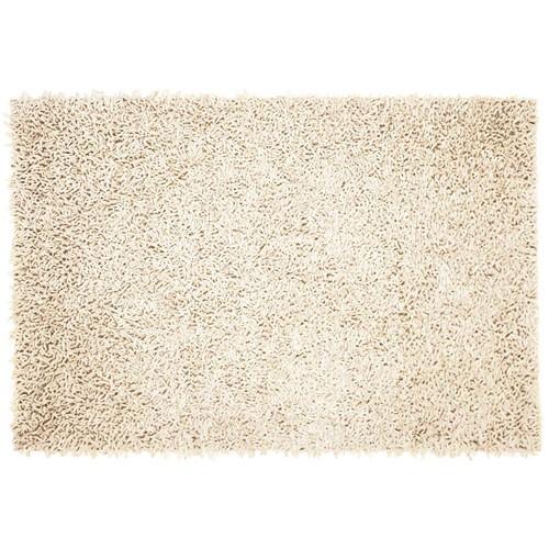 cuks tapis 200x300 3 couleurs de nanimarquina - Tapis 200x300