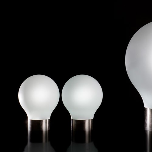 the second light sphere lumineuse diametre 38 cm blanc. Black Bedroom Furniture Sets. Home Design Ideas