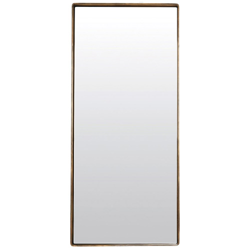 Catgorie miroir page 30 du guide et comparateur d 39 achat for Miroir optique achat