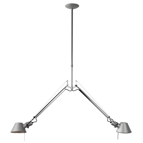 suspension artemide achat vente suspension pas cher. Black Bedroom Furniture Sets. Home Design Ideas