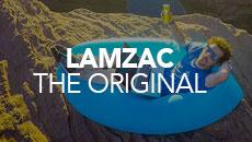 Lamzac The Original